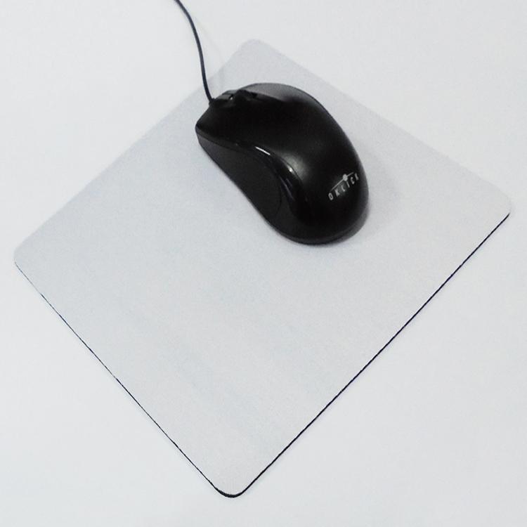 Коврик для мыши, прямоугольный с закруглёнными углами
