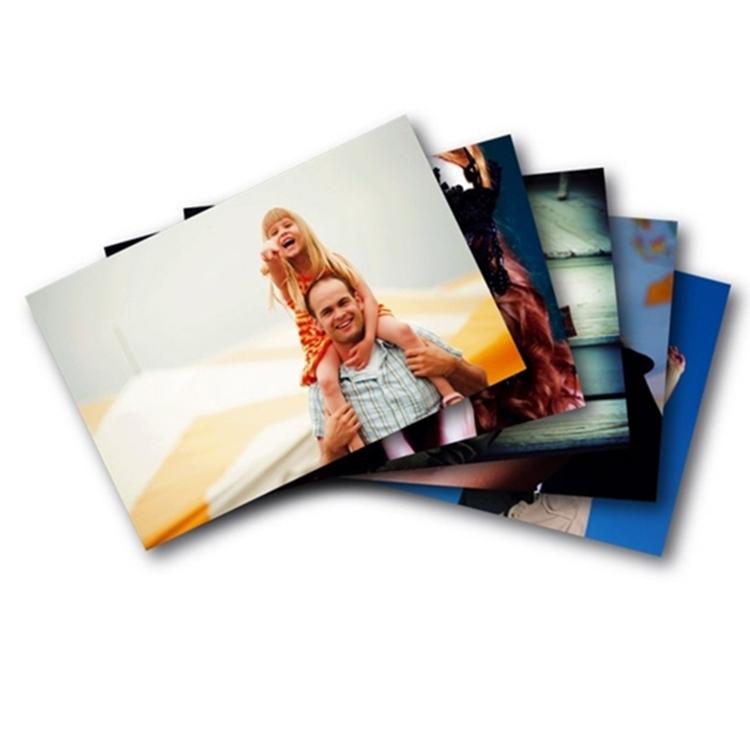 Фотографии, формат А4