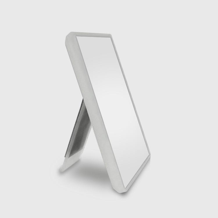 Магнит прямоугольный на ножке – подставке